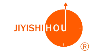 JIYISHIHOU