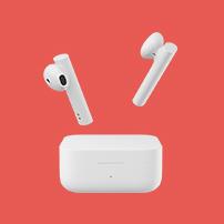 Xiaomi Earphone & Speaker